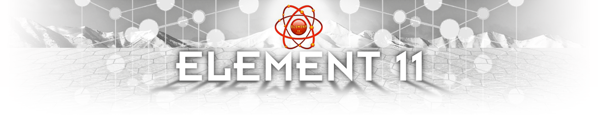 ELEMENT 11